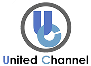 United Channel